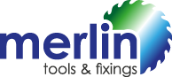 Merlin Tools & Fixings - Wholesale of power tool accessories to the trade